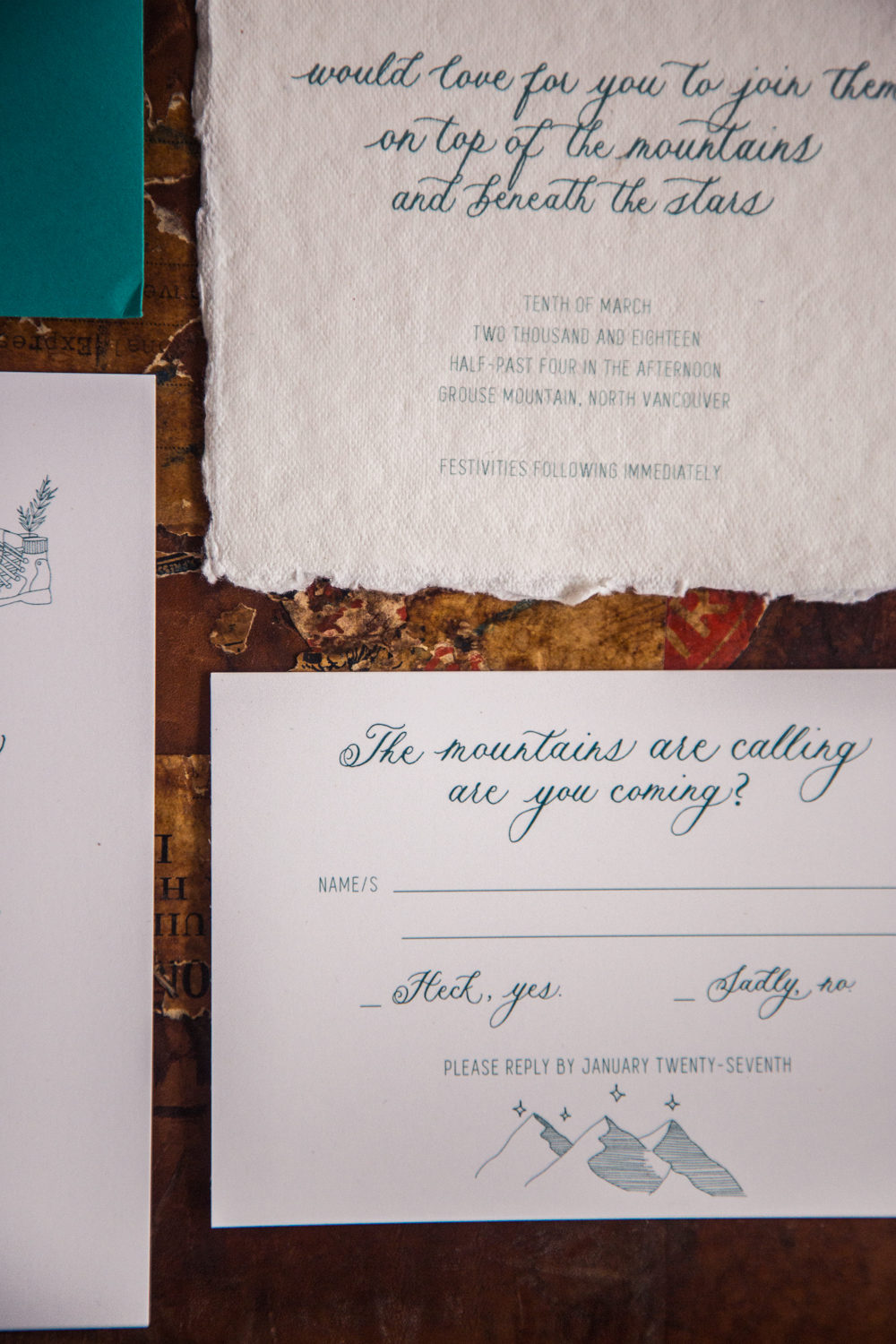 invitations (29 of 38).jpg