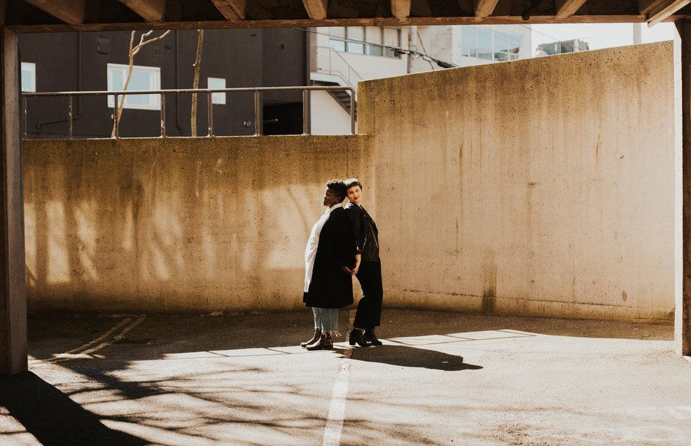 Lydia and Hannah-10.jpg