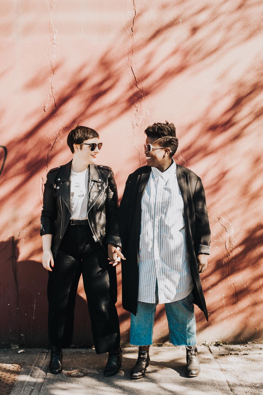 Lydia and Hannah-38.jpg