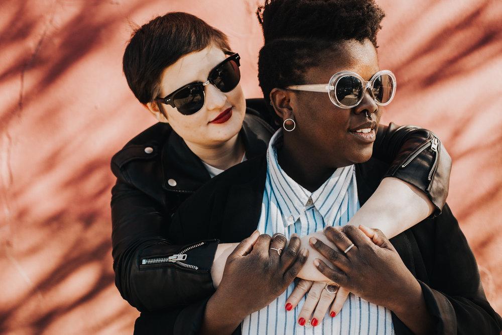 Lydia and Hannah-43.jpg