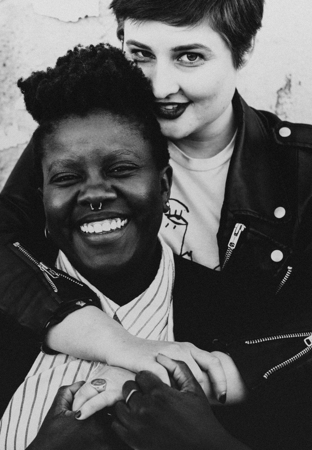 Lydia and Hannah-76.jpg