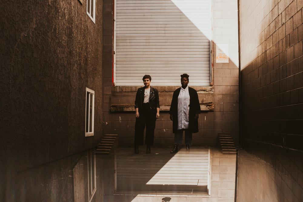 Lydia and Hannah-102.jpg