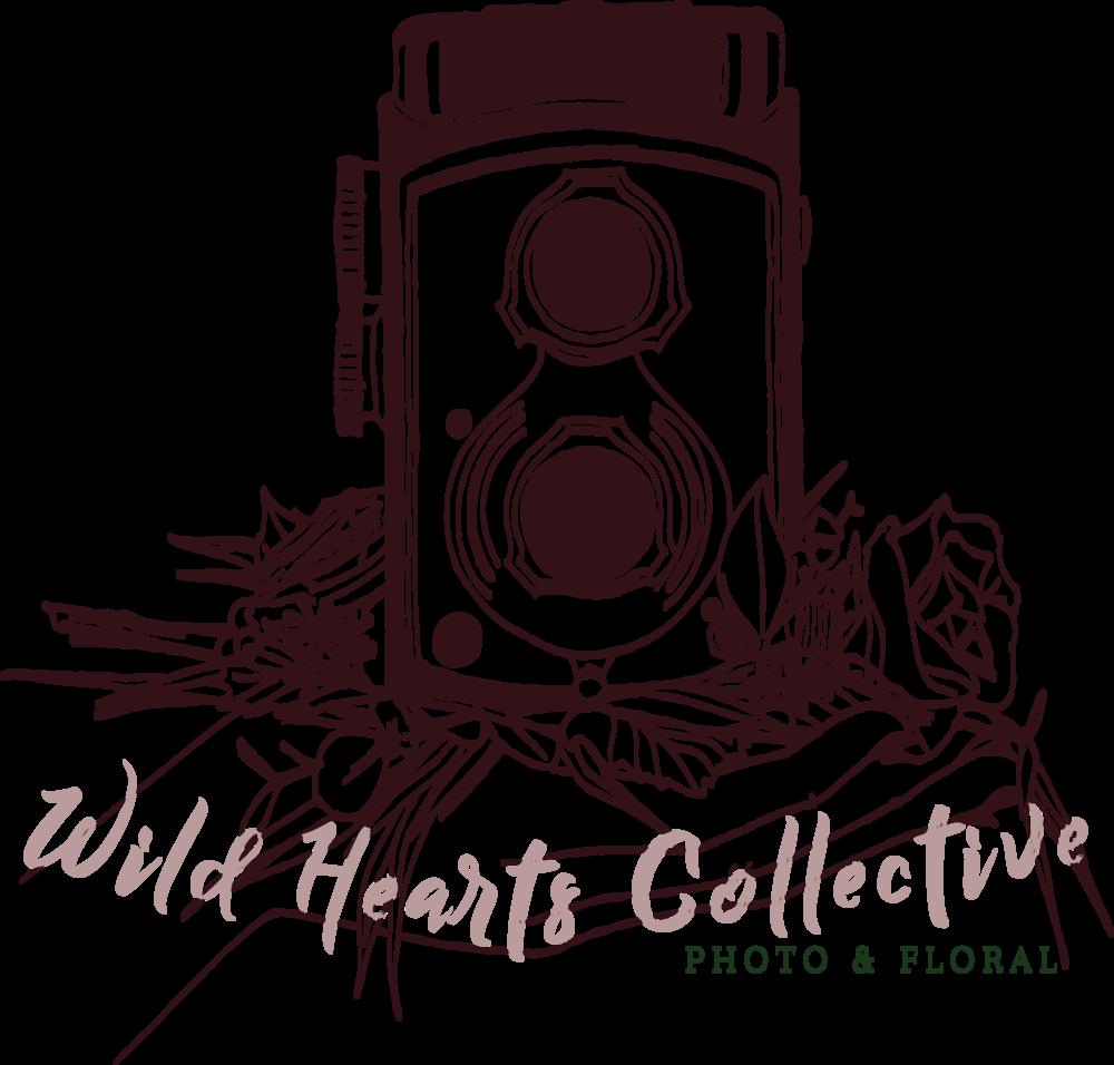 WHC logo burg.png