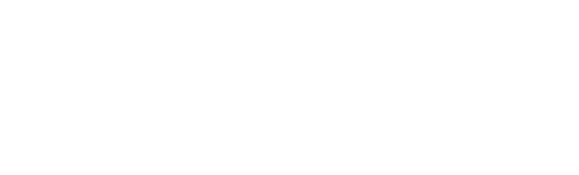 The Confectionery