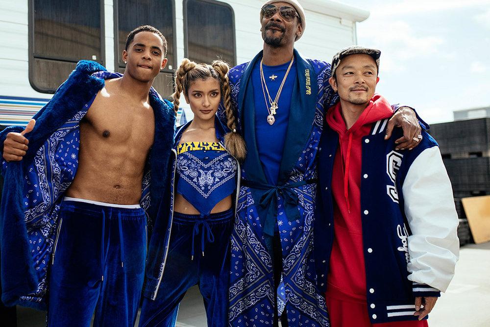 Snoop-Dogg-x-Joyrich-01.jpg