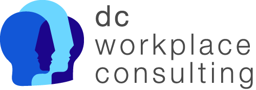 DC Workplace Consulting