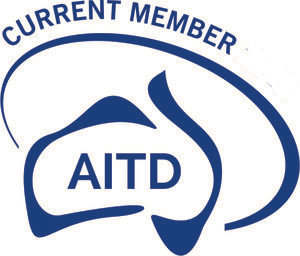 2015+Member+Logo_+-+COL.jpg
