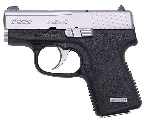 california_p_380_pistol-tfb.jpg
