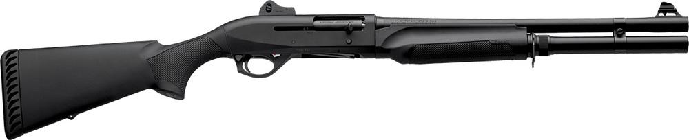 M2 Tactical