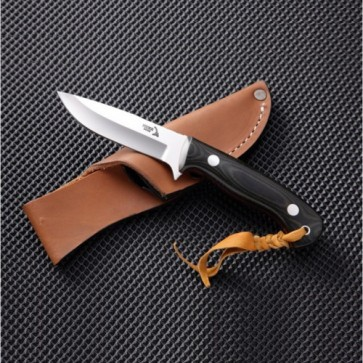 Nighthawk Custom® Knives