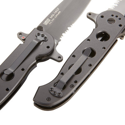 M16-14SF-4-way-clip_large8.jpg