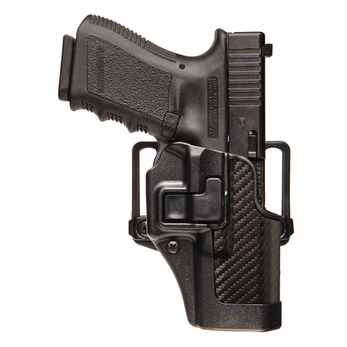 BH_410000BK-R_holsters_front.jpg