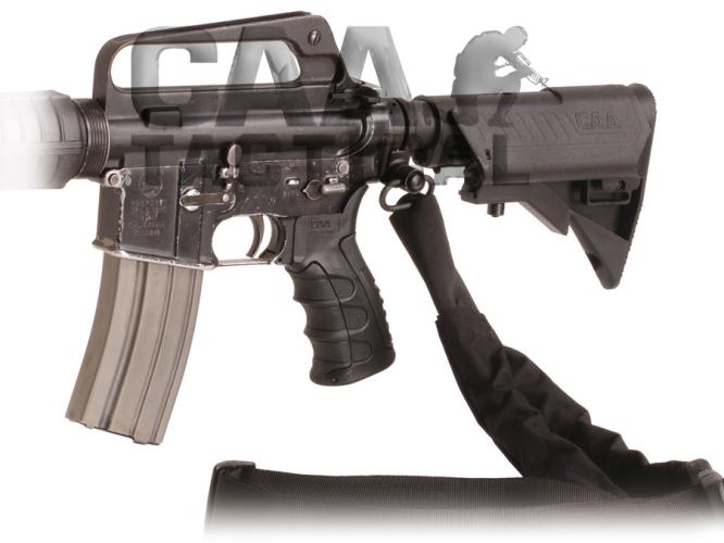pbss_weapon.jpg