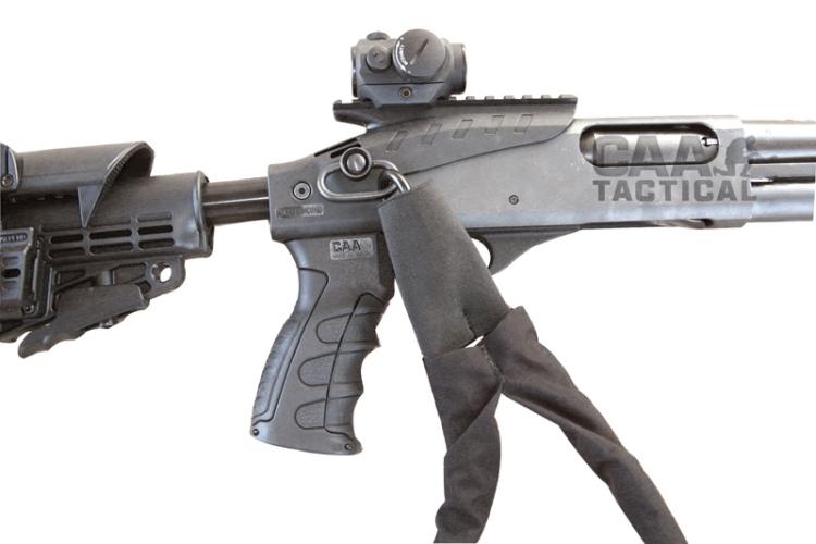 pbss_weapon2.jpg