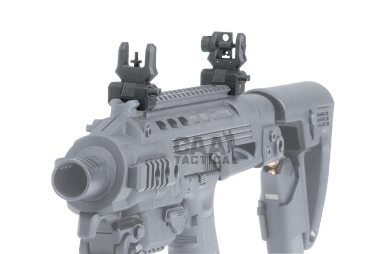 ffs_weapon.jpg