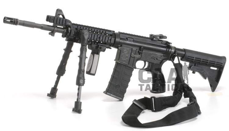 s1p_weapon.jpg