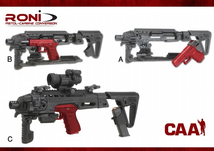 RONI  weaponsB(8).jpg