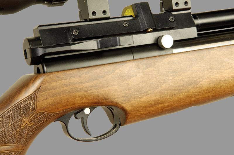 510-fac-c-trigger.jpg