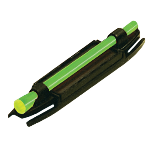 Hiviz® Fiber Optic Sight