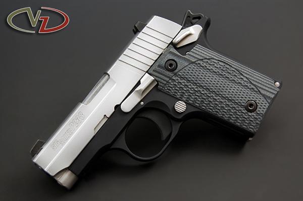 238-BG-ETC-GUN.jpg