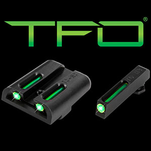 Truglo Sight®