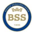 BSS_Logo.jpeg