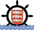bnk_logo.jpeg