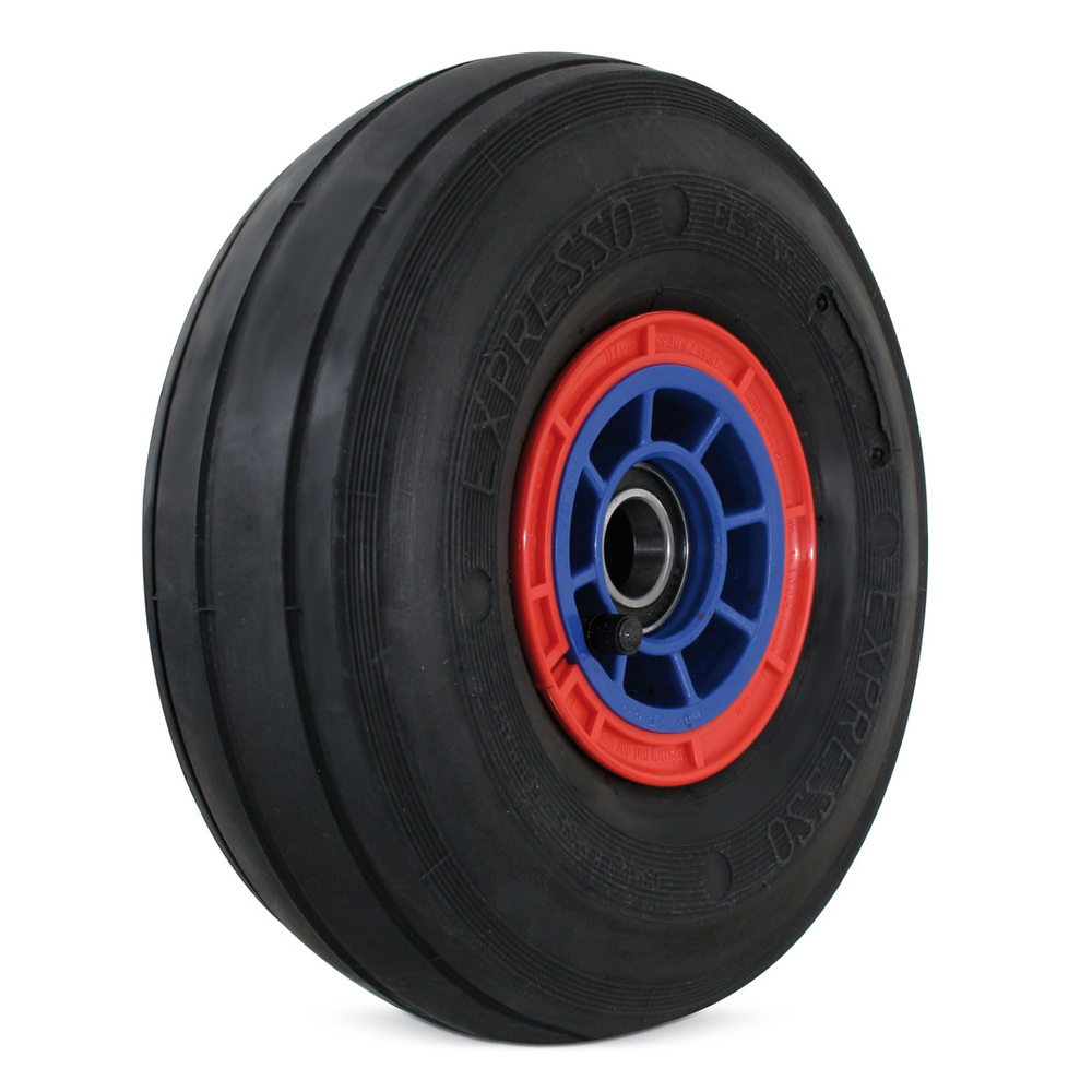 Wheel No. 21 - 260mm