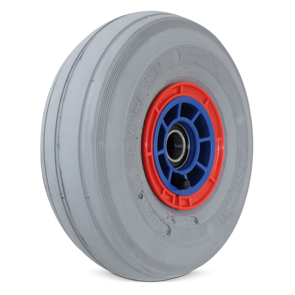 Wheel no. 23 - 260mm
