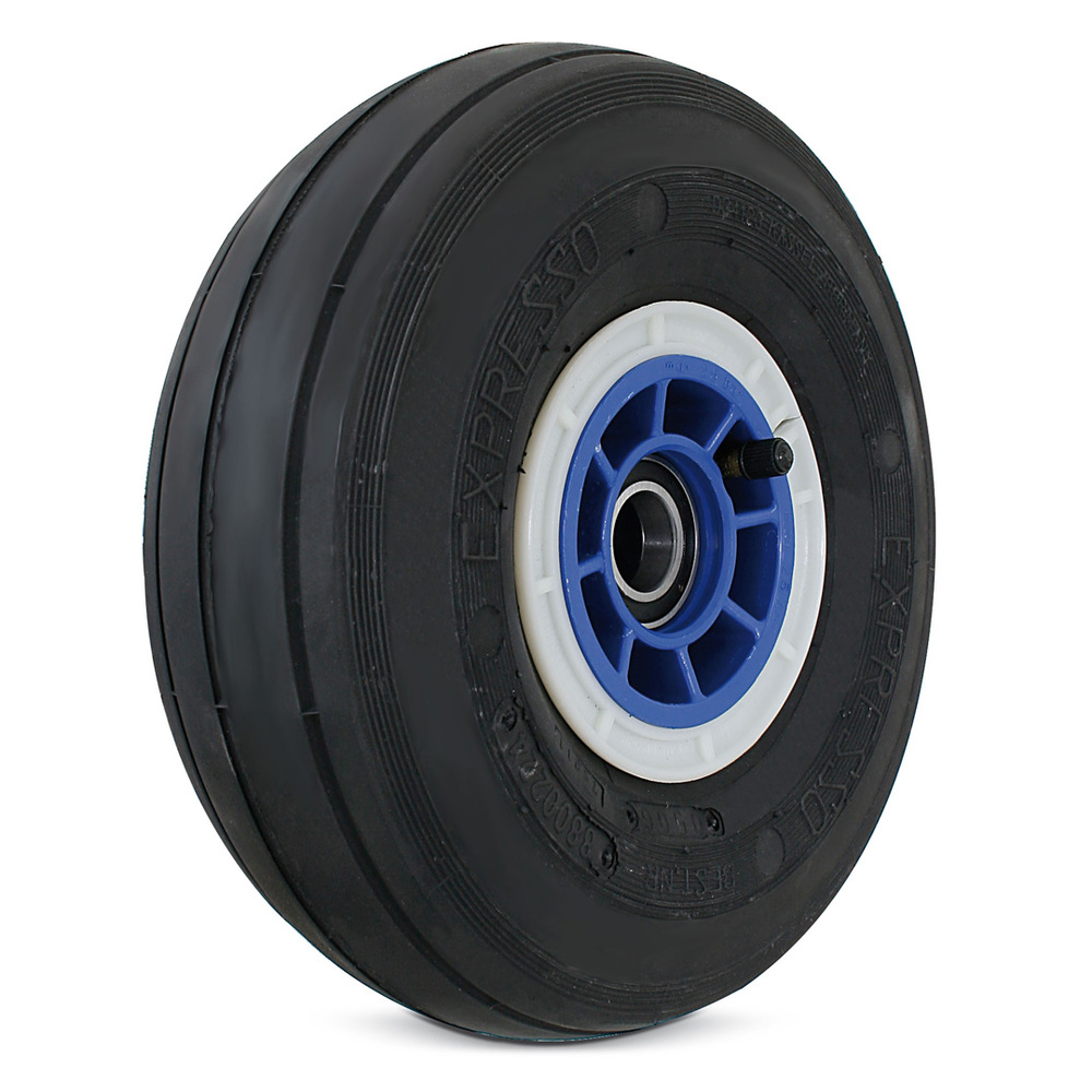 Wheel No. 24 - 260mm