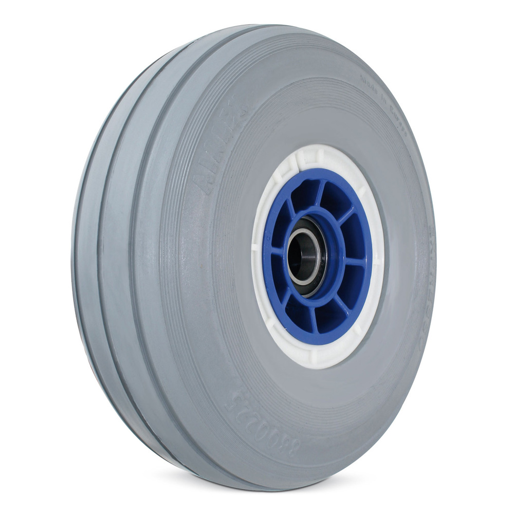Wheel no. 25 - 260mm