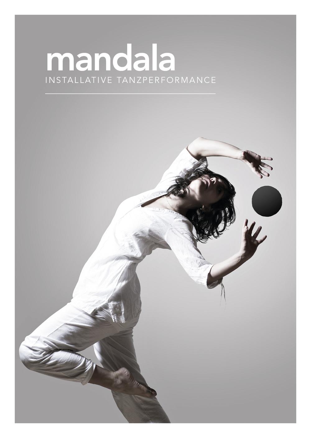 Flyer_Mandala.jpg