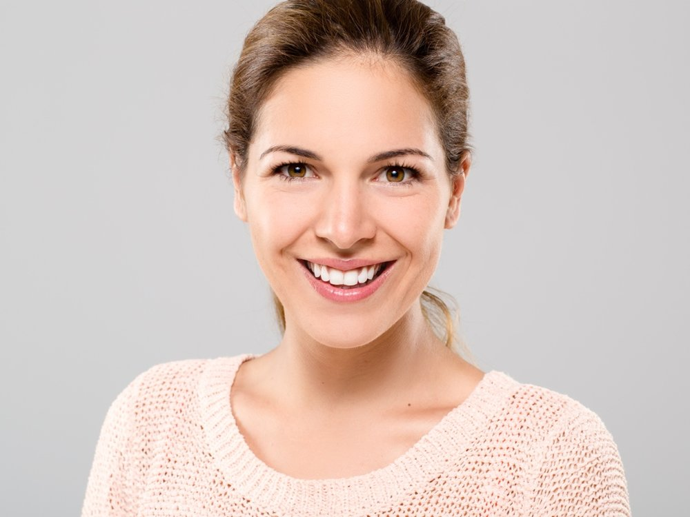 Claudia Aerni