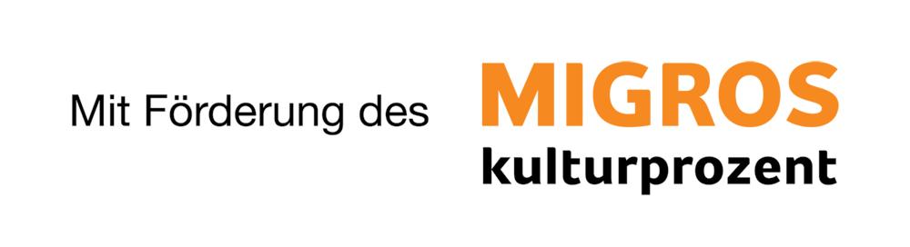 Migros kulturprozent Logo.png