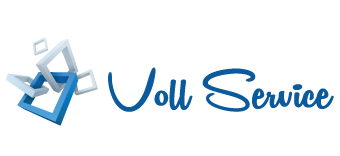 voll-service_new_logo.png