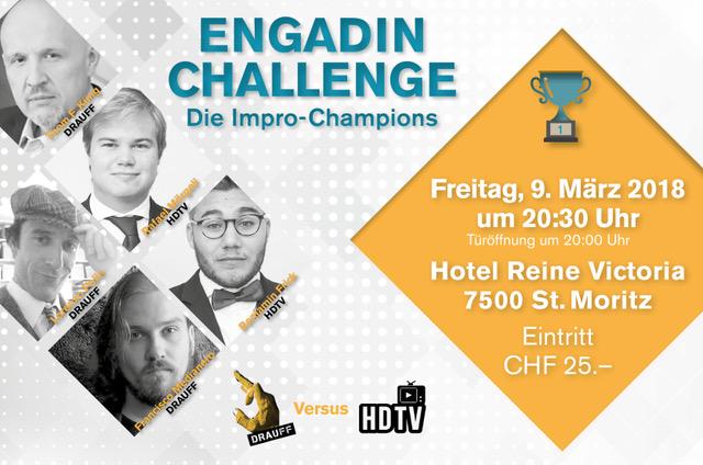 Homepage_EngadinChallenge_RZ.jpeg