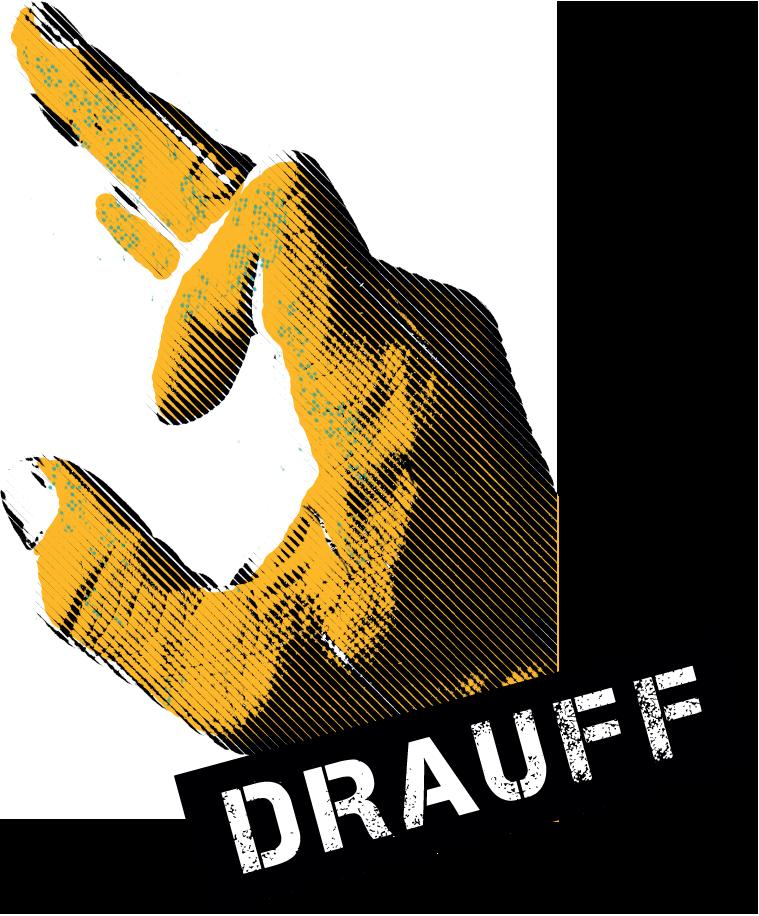 Logo_DRAUFF.png