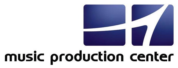 Logo mpc.jpeg