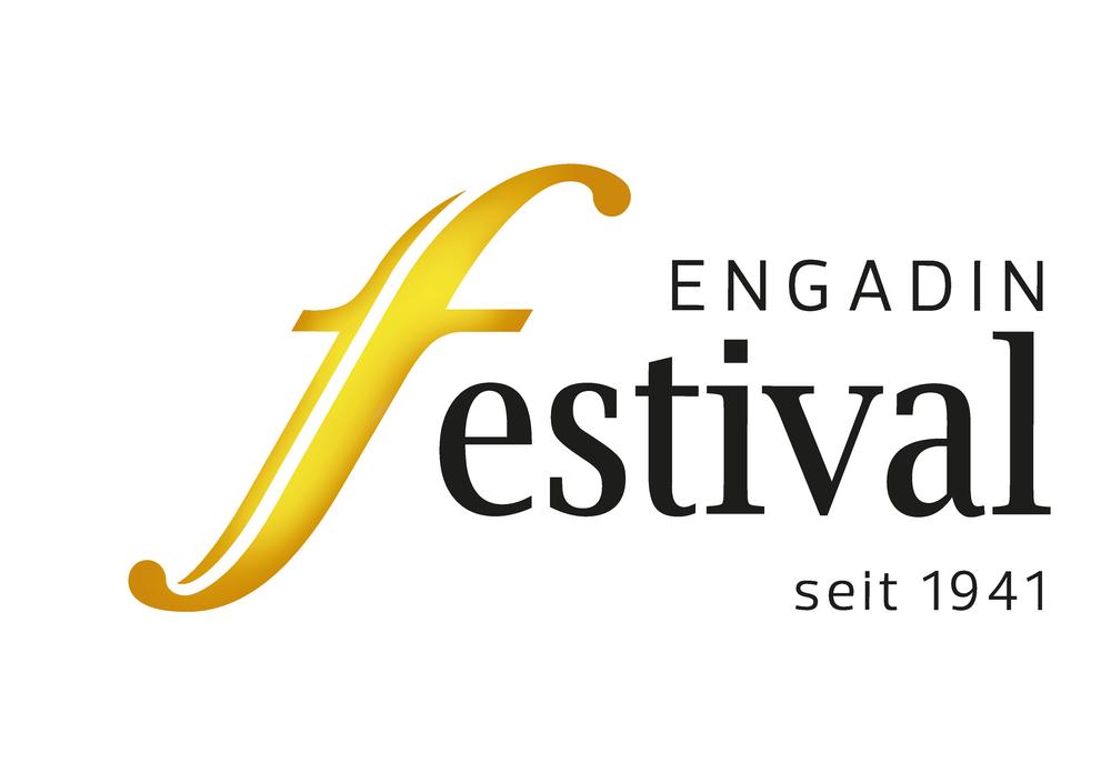 EF_Logo_since_1941_positiv_RZ.png