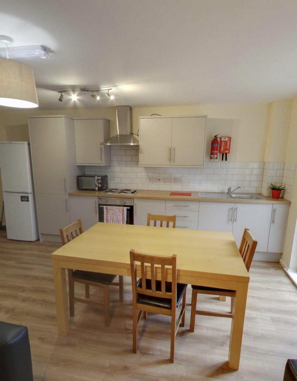2 Corke kitchen.jpg