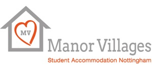 Manor Villages - Student Accommodation Nottingham