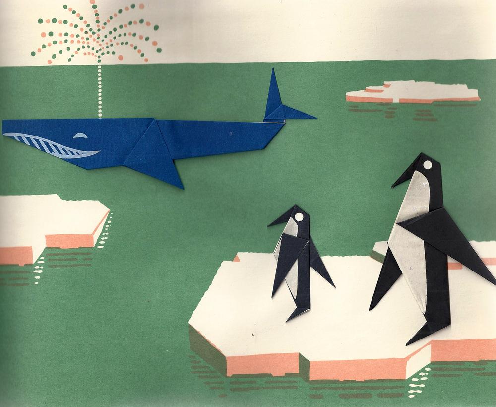 happy origami.jpg