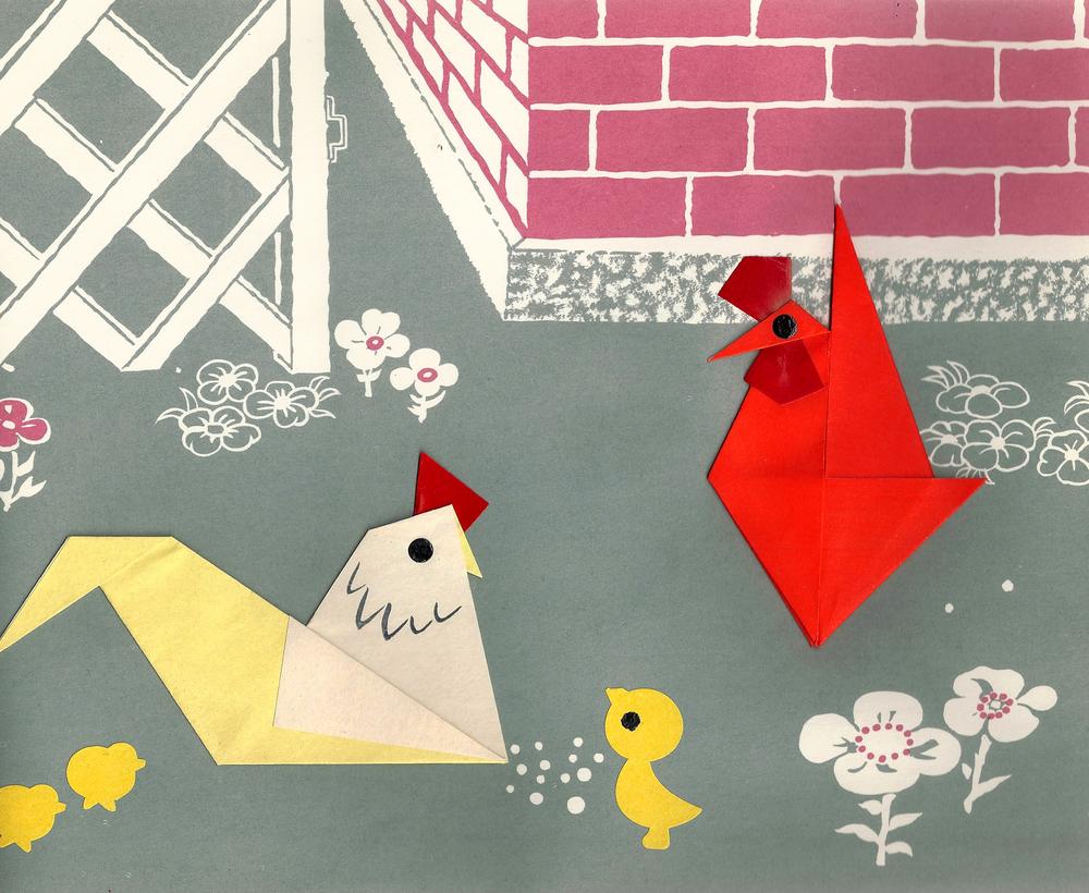 happy origami-4.jpg