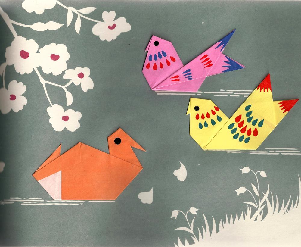 happy origami-3.jpg