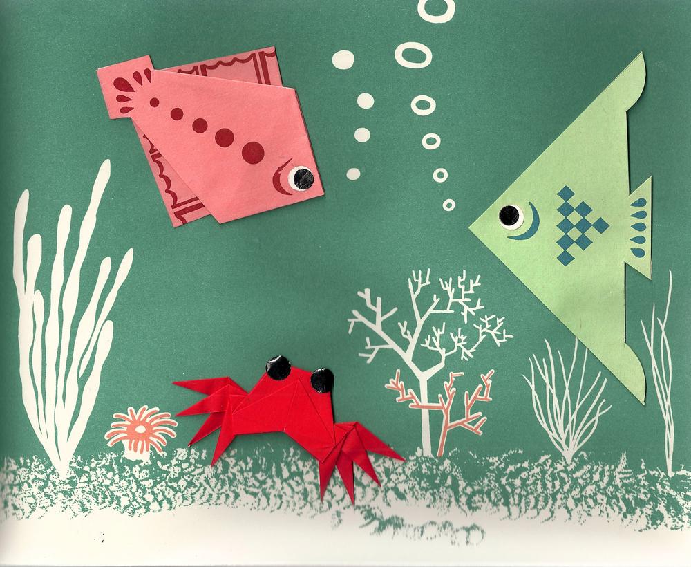 happy origami-1.jpg