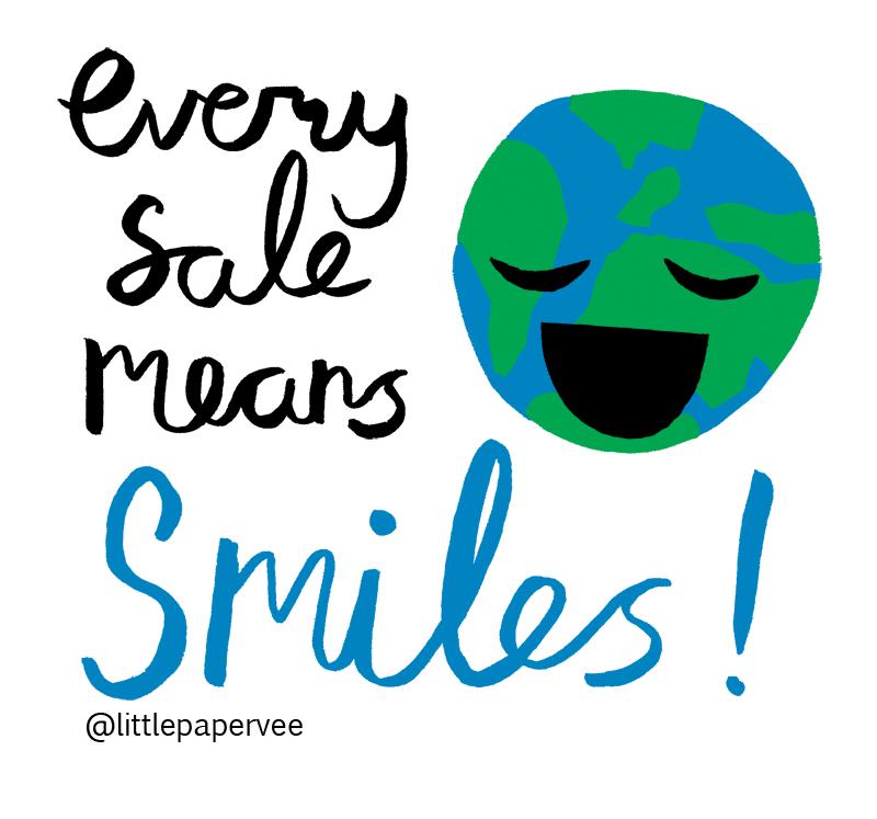 sales mean smiles.jpg