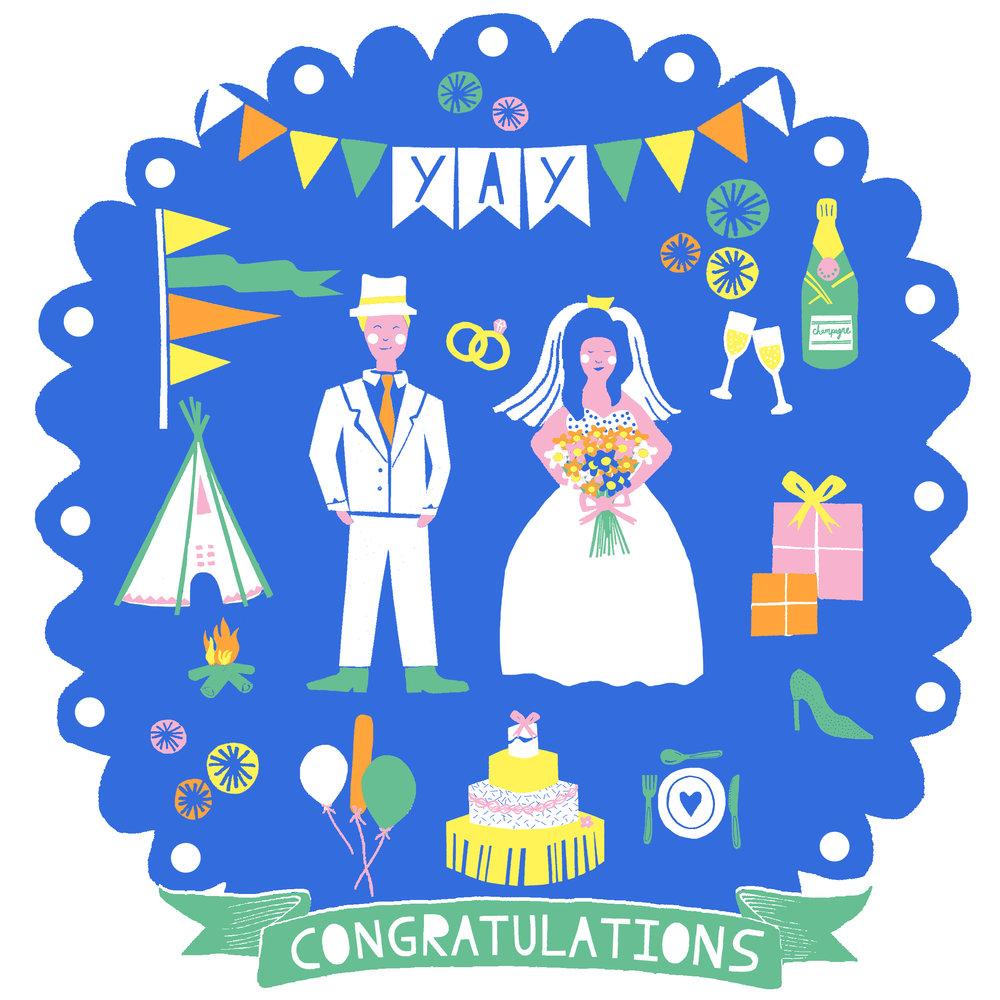 wedding pattern on blue.jpg