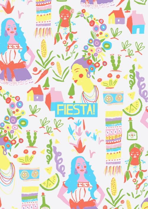 A6 Card design.jpg