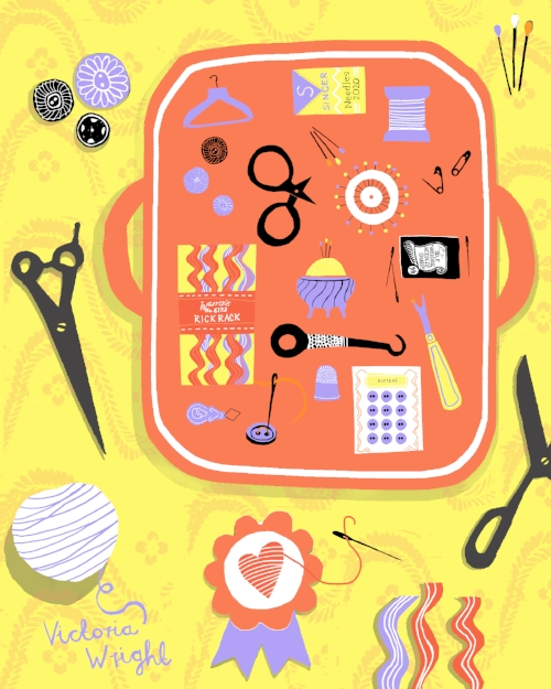 sewingfinal.jpg