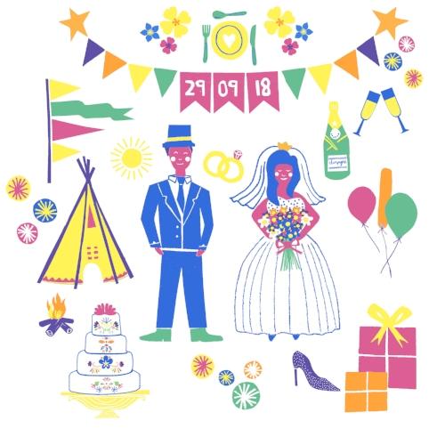 Wedding festival pattern.jpg
